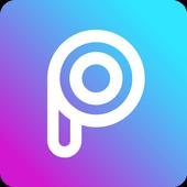 دانلود PicsArt - نسخه کامل برنامه پیکس آرت اندروید