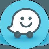 دانلود برنامه waze - مسیریاب ویز اندروید