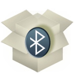 Apk Share Bluetooth