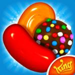 دانلود Candy Crush Saga - بازی کندی کراش ساگا اندروید