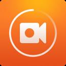 DU-Recorder-Screen-Recorder-Video-Editor-Live