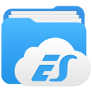 ES-File-Explorer-File-Manage