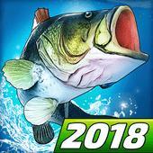 دانلود بازی Fishing Clash اندروید