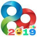 GO-Launcher-2019