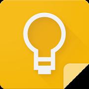 دانلود Google Keep - برنامه گوگل کیپ اندروید