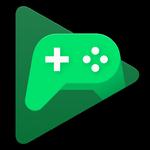 دانلود Google Play Games - گوگل پلی گیم اندروید