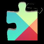 دانلود گوگل پلی سرویس - برنامه Google Play Services اندروید