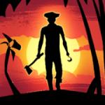 Last Pirate Survival Island