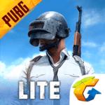 دانلود PUBG MOBILE LITE - بازی پابجی لایت اندروید