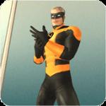 دانلود Superheroes City - بازی شهر سوپر قهرمانان اندروید