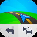 دانلود برنامه سایجیک - GPS Navigation & Maps Sygic اندروید