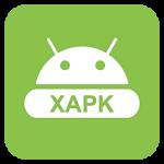 دانلود Xapk Installer - طریقه نصب آن در اندروید