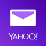 دانلود Yahoo Mail - برنامه یاهومیل اندروید