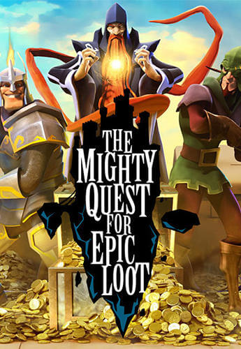 _the_mighty_quest_for_epic_loot