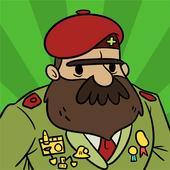 دانلود بازی AdVenture Communist اندروید