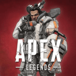 Apex Legends - Battle RoyalApex Legends - Battle Royal