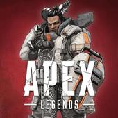 Apex Legends - Battle Royal