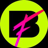 دانلود بازی BEAT FEVER - Music Planet اندروید