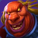 Dungeon Crusher Soul Hunters