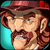 دانلود Mafioso: Gangster Paradise - بازی مافیوسو اندروید