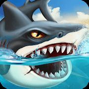 دانلود Shark Simulator 2019 - بازی شبیه سازی کوسه 2019 اندروید