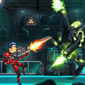 دانلود Alpha Guns 2 - بازی اسلحه آلفا 2 اندروید