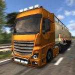 euro-truck-driver