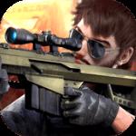 Ace Sniper