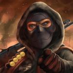 Natural Born Soldier - Online FPS