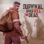 Overkill the Dead Survival