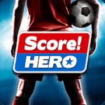 Score Hero