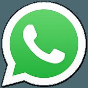 دانلود Whatsapp Messeger - واتساپ اندروید