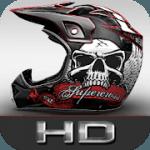 دانلود بازی 2XL Supercross HD