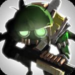 دانلود بازی Bug Heroes 2