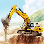 دانلود بازی Construction Simulator 3