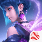 download Cyber Hunter android