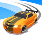 دانلود Drifty Race