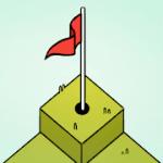 دانلود بازی Golf Peaks
