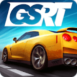 دانلود بازی Grand Street Racing Tour