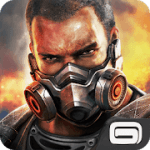 download Modern Combat 4 Zero Hour android