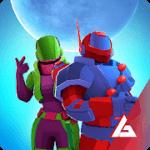 دانلود بازی Space Pioneer اندروید