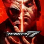 Tekken 7 Android Game