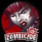 دانلود Zombicide Tactics & Shotguns