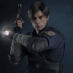 دانلود بازی Resident Evil 2 Remake برای اندروید