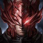 دانلود بازی Armored God