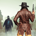 دانلود Cowboys Adventure