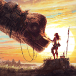 دانلود Durango Wild Lands - بازی دورانگو سرزمین وحشی اندروید