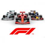 دانلود بازی F1 Manager