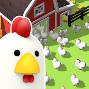 دانلود Farm Inc