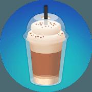 دانلود بازی Idle Coffee Corp برای اندروید